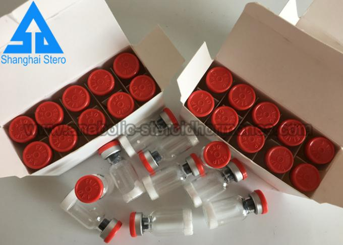 EPO Erythropoietin Human Polypeptide Hormones Red Blood Cell Production