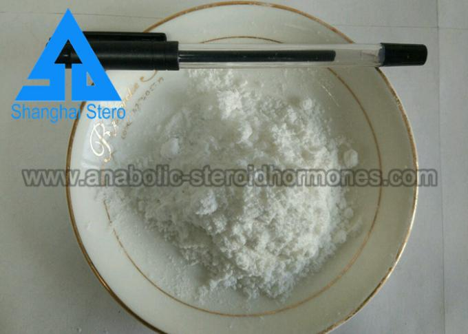 DMAA Weight Loss Steroids Purity Steroid Raw Powder Dietary Supplements