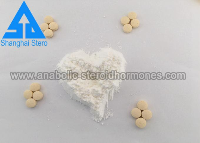 Yohimbine Male Dysfunction Treatment Bodybuilding Hormone Steroids