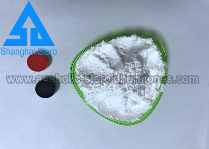 1,3 DMAA Weight Loss Hormone Powder Nasal Decongestant 1,3-Dimethylamylamine