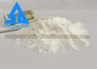 China Performance Enhancement Hormones Natural Anabolic Steroids Masteron CAS 521-12-0 supplier