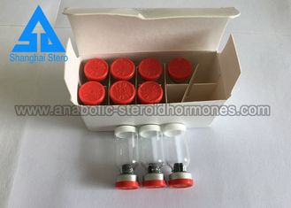 China Muscle Building TB 500 Peptide Growth Hormone CAS 77591-33-4 Thymosin Beta 4 supplier