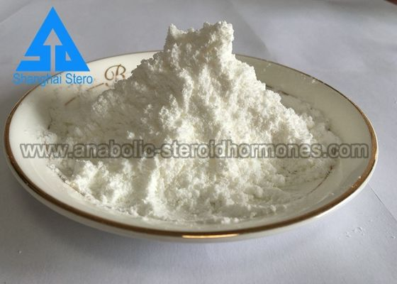 China Methyltrienolone Weight Loss Steroids CAS 965-93-5 Trenbolone supplier