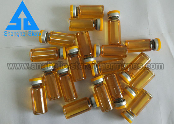 China Ripex 225 mg/ml Oil Based Steroids Injectable Vials Blend Liquid supplier