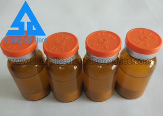 China Trenbolone Base 50 mg/ml Water Based Steroids Bodybuilding Liquids supplier