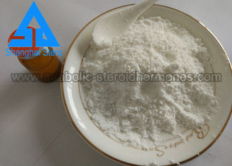 China Dianabol Cycle Oral Steroid Methandrostenolone Dbol CAS 72-63-9 supplier
