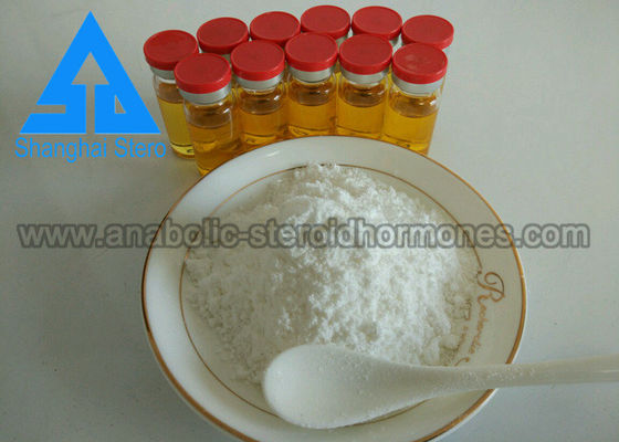 China Oral Dianabol Methandrostenolone / Muscle Gain Oral Powder 99.2% Purity supplier