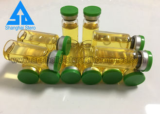 China CAS 472-61-1 Professional Bodybuilding Steroids Legal Masteron Drostanolone Enanthate supplier