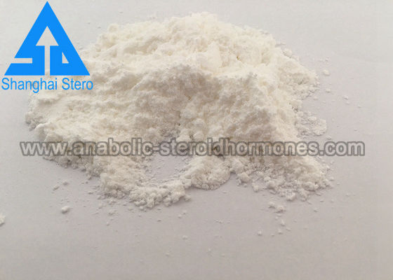 Letrazole Raw Steroid Powders , Mass Building Steroid Stack Femara For Muscle Growth