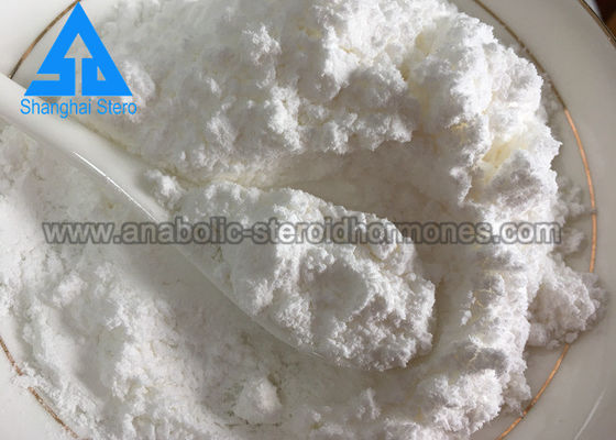 China Fat Burning Steroids L-Carnitine Cas 541-15-1 for Fast Weight Loss supplier