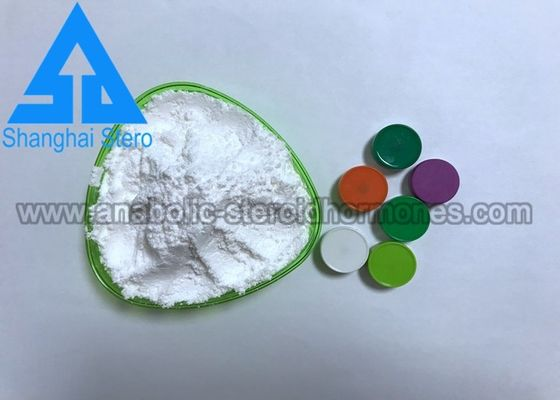 China 1,3 DMAA Weight Loss Hormone Powder Nasal Decongestant 1,3-Dimethylamylamine supplier