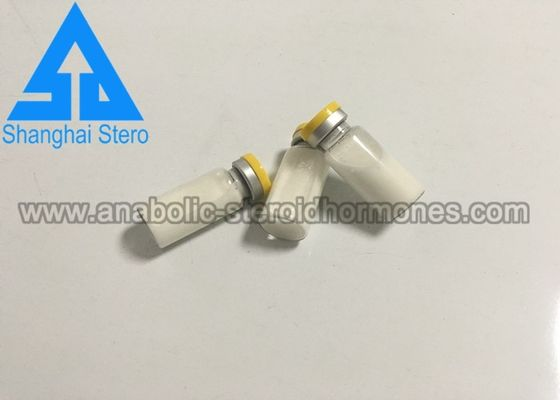 Winstrol Testosterone Micro Powder Injection Finished Water Base Bodybuilding