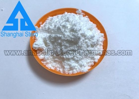 Estrogen Anabolic Steroid Powder Medroxyproyestero In Female Physiology Oestrogen