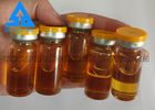 China 100 mg/ml Trenbolone Acetate Injection Liquid Finished Oil Solution factory