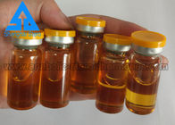 100 mg/ml Trenbolone Acetate Injection Liquid Finished Oil Solution