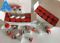 China EPO Erythropoietin Human Polypeptide Hormones Red Blood Cell Production factory