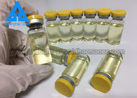 China Professional Bodybuilding Steroids Methenolone Acetate Bulking CAS 434-05-9 factory