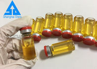 China Metribolone Trenbolone Injection Oil Methyltrienolone for Breast Cancer Treatment factory