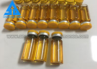 China Mixed Trenbolone Injection Tritren 180 Sterile Oil for Fast Muscle Growth factory