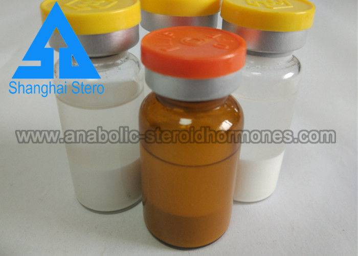 Anavar Powder Oral Anabolic Steroids Oxandrolone CAS 53 39 4