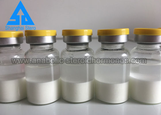 China Injectable Dianabol 50 Suspension Dbol Water based Steroids for Muscle Mass distributor